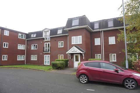 1 bedroom apartment for sale - 142a Dialstone Lane, Stockport