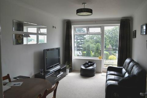 2 bedroom flat to rent - Churchfield Court, 39-41 Parkstone Road,