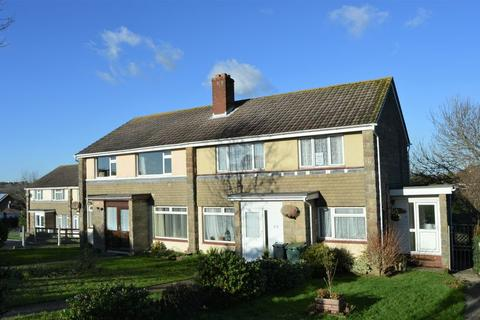 2 bedroom apartment to rent - Greenlands Road, East Cowes