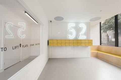 1 bedroom property to rent - New Inn Hall Street, 52 New Inn Hall Street, Oxford