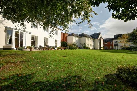 1 bedroom apartment for sale - Butts Road, Exeter