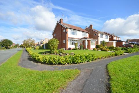 4 bedroom detached house for sale - Balmoral Road, Widnes