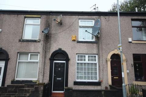 2 bedroom terraced house to rent - EMMA STREET, Rochdale OL12 6QW