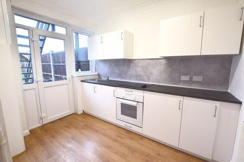 2 bedroom ground floor flat for sale - Southbourne Grove, Westcliff-On-Sea