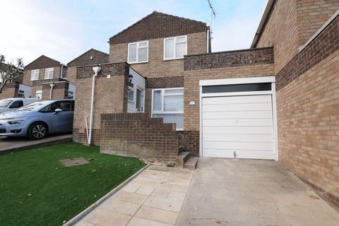 3 bedroom link detached house to rent - Yeomanside Close, Whitchurch, Bristol, BS14