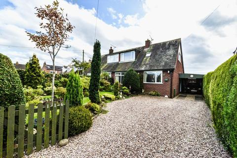 3 bedroom semi-detached house for sale - Weston Lane, Shavington