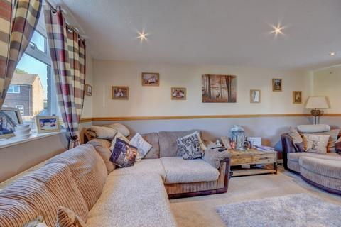 2 bedroom semi-detached house for sale - Coronation Avenue, Saltburn-By-The-Sea