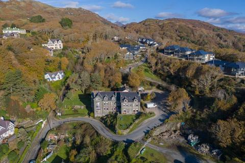 Hotel for sale - Bae Abermaw Hotel, Panorama Road, Barmouth, LL42 1DQ