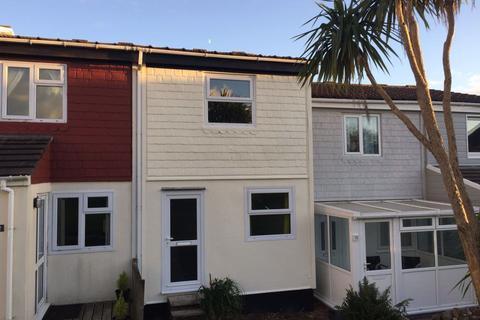 2 bedroom house to rent - SHORTLANESEND - Eglos Road