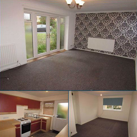 3 bedroom link detached house to rent - Guthrum Place, Newton Aycliffe, Co. Durham