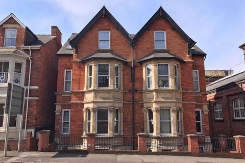 1 bedroom apartment to rent - Milton Road, Swindon