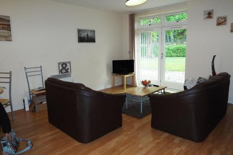 2 bedroom apartment to rent - Middlepark Drive, Northfield, Birmingham. B31 2FQ