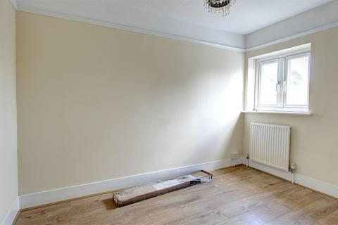 2 bedroom terraced house to rent - Prospect Place, Bromley, BR2