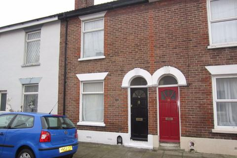 2 bedroom house to rent - BROMPTON ROAD, SOUTHSEA