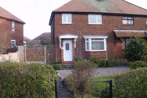 3 bedroom semi-detached house to rent - Rudheath Close, Crewe, Cheshire