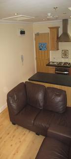 1 bedroom flat to rent - Richmond Road, Roath ( 1 Bed ) F/F Flat