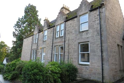 2 bedroom apartment for sale - 5 Firhall Drive, Nairn