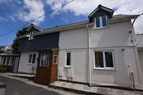 2 bedroom detached house to rent - The Old Tram Way, Redruth