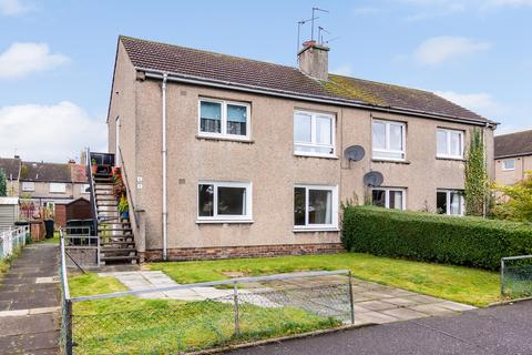 1 bedroom flat for sale - Magdalene Loan, Duddingston, Edinburgh, EH15