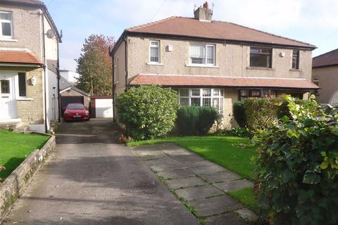 3 bedroom semi-detached house for sale - Royds Hall Lane, Bradford, West Yorkshire, BD6