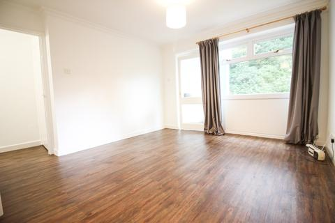 1 bedroom apartment to rent - Elgol Close, Stockport, SK3