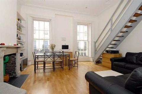 3 bedroom flat to rent - Bathurst Street, Hyde Park, London, W2