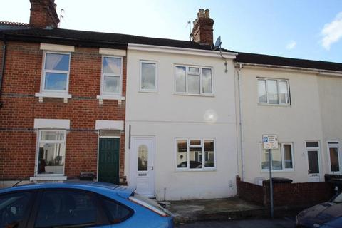 3 bedroom terraced house for sale - Chester Street, Swindon