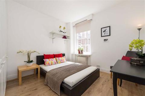 2 bedroom flat to rent - Queensway, London