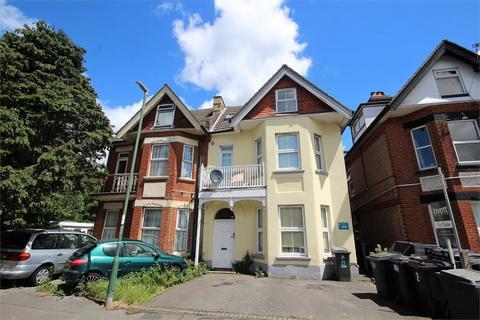 2 bedroom maisonette to rent - Walpole Road, Bournemouth, BH1