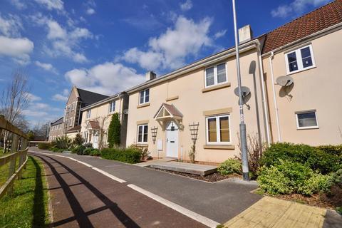 4 bedroom semi-detached house for sale - Morse Road