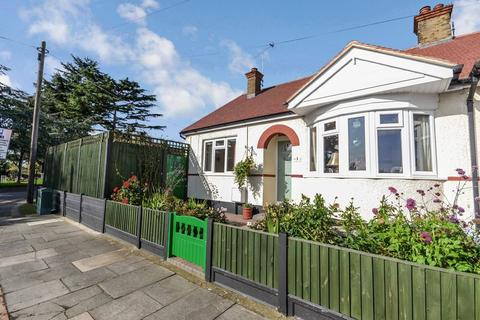 3 bedroom semi-detached bungalow for sale - King Edward Road, Stanford-Le-Hope