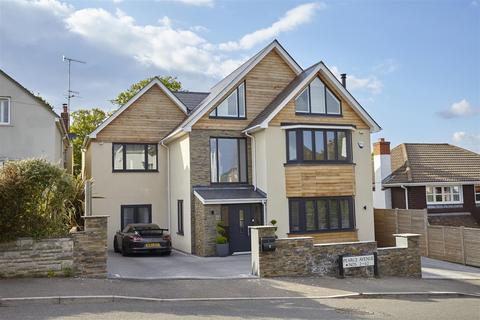 5 bedroom house for sale - Pearce Avenue, Poole