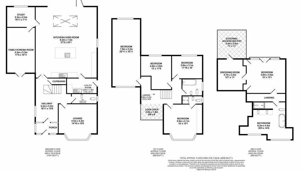 Floorplan: 2 Pearce Avenue BH148 EQ print.JPG