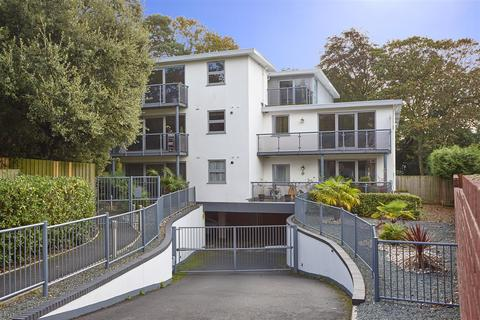 2 bedroom apartment for sale - 48 Bournemouth Road, Poole