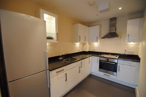1 bedroom apartment to rent - Cherrywood Lodge, Hither Green, London, SE13