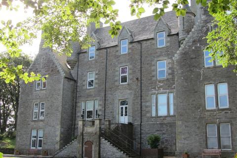 1 bedroom flat to rent - Flat 12 Braal Castle, Halkirk, KW12