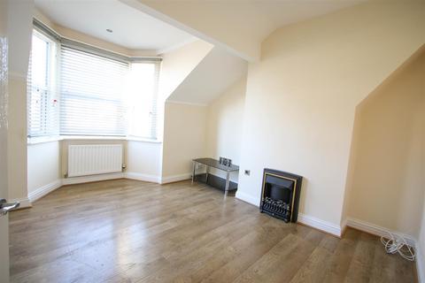 1 bedroom flat for sale - St Lukes Terrace, Pallion