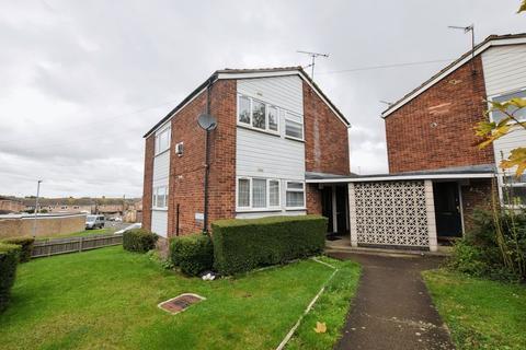 1 bedroom property for sale - Elmhurst Road, Aylesbury