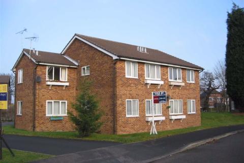 1 bedroom flat to rent - Heatherfield Court, WILMSLOW
