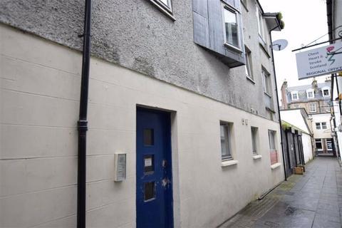 1 bedroom flat for sale - Mealmarket Close, Inverness