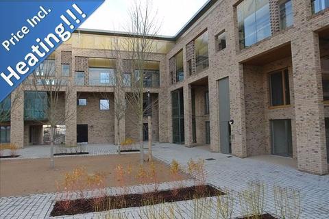 2 bedroom apartment to rent - Addenbrookes Road, Trumpington, Cambridge