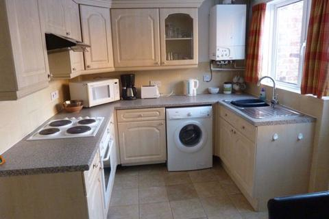 2 bedroom terraced house to rent - 15 Kensington Ct, Ws, SK9 5DA
