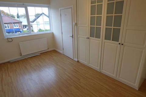 1 bedroom apartment to rent - Flat B, 128 M/cr Rd, Ws, SK9 2LE