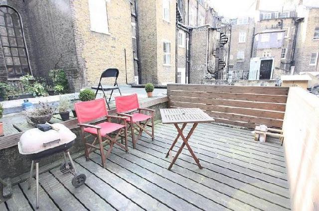 Patio Terrace.jpg