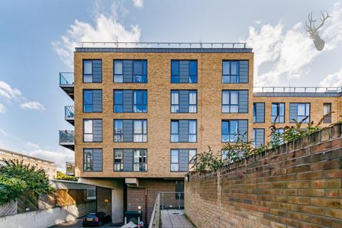 1 bedroom apartment for sale - Festubert Place, London