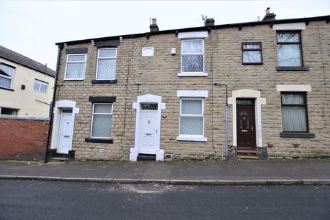 2 bedroom terraced house to rent - Besom Lane, Stalybridge