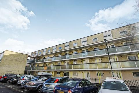 1 bedroom flat for sale - Golden Grove, St Marys, Southampton, SO14