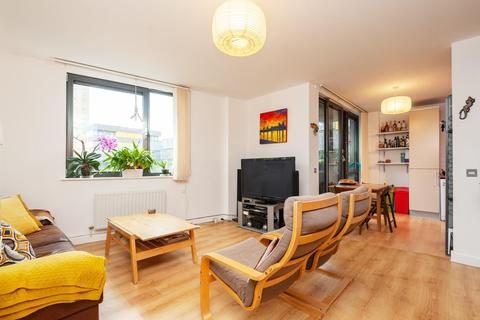 2 bedroom apartment for sale - Dimsdale Heights, Shadwell