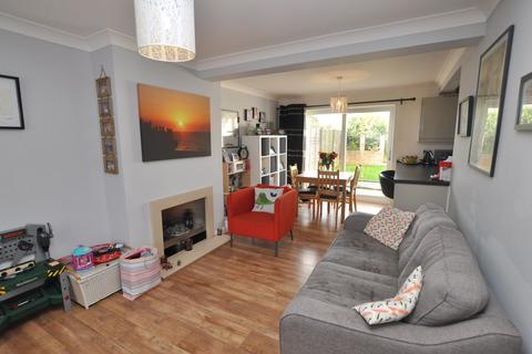 3 bedroom semi-detached house for sale - St Anthonys Drive, Moulsham Lodge, Chelmsford, CM2