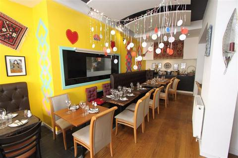 Cafe to rent - Gloucester Road, Horfield, Gloucester Road, Bristol